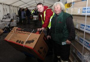 heiton Monaghan Nairn.jpg - Sligo Weekender | Sligo News | Sligo Sport