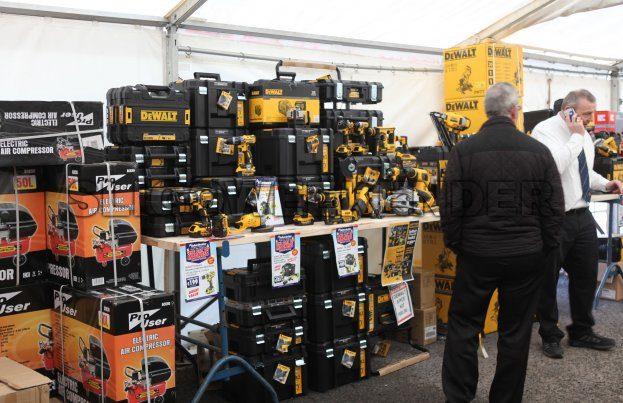 heiton some sale items.jpg - Sligo Weekender | Sligo News | Sligo Sport