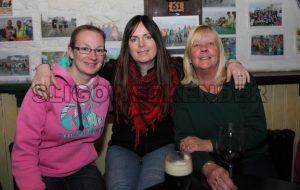 warriors O Toole Mahon Ryan.jpg - Sligo Weekender | Sligo News | Sligo Sport