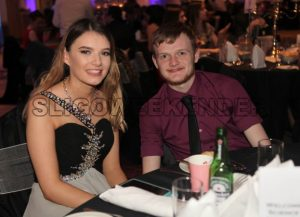 04 new IT Crowe Hughes.jpg - Sligo Weekender | Sligo News | Sligo Sport
