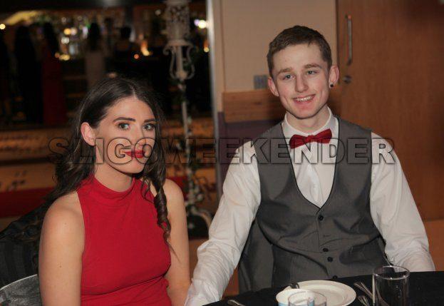04 new IT Doherty Lyons.jpg - Sligo Weekender | Sligo News | Sligo Sport