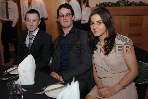 04 new IT Golden Fitzmaurice Gallagher.jpg - Sligo Weekender | Sligo News | Sligo Sport