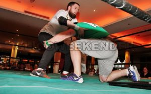 01 new SCW SS 8.JPG - Sligo Weekender | Sligo News | Sligo Sport