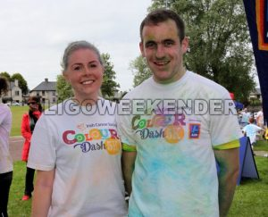 01 new colour Clancy Croal.jpg - Sligo Weekender | Sligo News | Sligo Sport