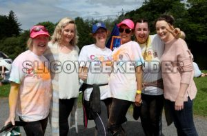 01 new colour Dolan O Hara Mc Leish Kirby.jpg - Sligo Weekender | Sligo News | Sligo Sport