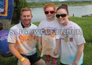 01 new colour Donovans.jpg - Sligo Weekender | Sligo News | Sligo Sport