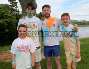01 new colour Mc Gowan Conway Turners.jpg - Sligo Weekender | Sligo News | Sligo Sport