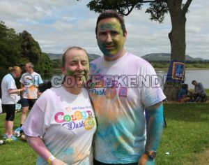 01 new colour Pope Ward.jpg - Sligo Weekender | Sligo News | Sligo Sport