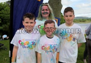 01 new colour Sheridans.jpg - Sligo Weekender | Sligo News | Sligo Sport