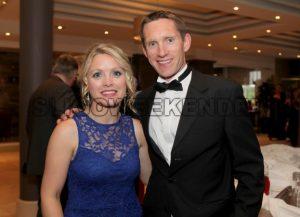 08 new mayor Mc Sharrys.jpg - Sligo Weekender | Sligo News | Sligo Sport