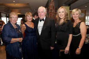 08 new mayor Murtagh Moran Mc Bride Gormley Murray.jpg - Sligo Weekender | Sligo News | Sligo Sport