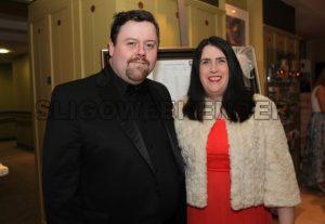 08 new mayor O Neill Rouse.jpg - Sligo Weekender | Sligo News | Sligo Sport