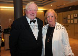 08 new mayor Scanlons.jpg - Sligo Weekender | Sligo News | Sligo Sport