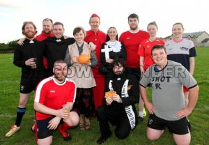 22 spo Tag FD 02.jpg - Sligo Weekender | Sligo News | Sligo Sport