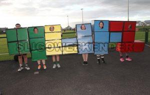 22 spo Tag FD 03.jpg - Sligo Weekender | Sligo News | Sligo Sport