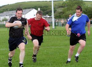 22 spo Tag FD 22.jpg - Sligo Weekender | Sligo News | Sligo Sport