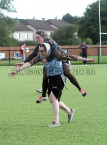 22 spo Tag cutout.jpg - Sligo Weekender | Sligo News | Sligo Sport