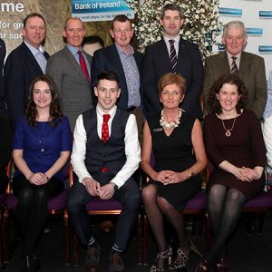 Sligo Farming Roadshow
