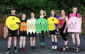 tag Abbott Tagnostics.jpg - Sligo Weekender | Sligo News | Sligo Sport