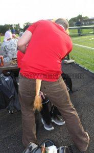 tag Alan Convoy.jpg - Sligo Weekender | Sligo News | Sligo Sport