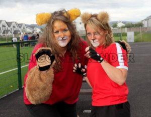 tag Armstrong Hehir.jpg - Sligo Weekender | Sligo News | Sligo Sport