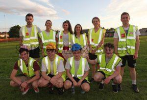 tag Average Joes.jpg - Sligo Weekender | Sligo News | Sligo Sport