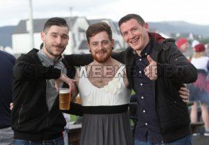 tag Colburn Cawley Mulligan.jpg - Sligo Weekender | Sligo News | Sligo Sport