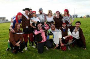 tag For Rucks Sake.jpg - Sligo Weekender | Sligo News | Sligo Sport