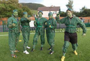 tag Fureys Bar Bas.jpg - Sligo Weekender | Sligo News | Sligo Sport
