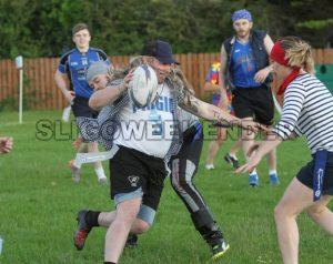 tag O Boyle Keegan.jpg - Sligo Weekender | Sligo News | Sligo Sport