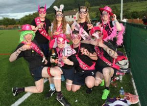 tag Swagger Taggers.jpg - Sligo Weekender | Sligo News | Sligo Sport