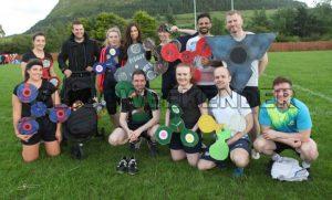 tag Tagalicious.jpg - Sligo Weekender | Sligo News | Sligo Sport