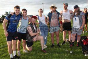 tag Toubadour Titans.jpg - Sligo Weekender | Sligo News | Sligo Sport