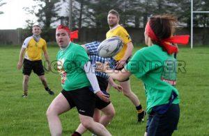 tag Tuohy Niland.jpg - Sligo Weekender | Sligo News | Sligo Sport