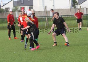 tag general 2.jpg - Sligo Weekender | Sligo News | Sligo Sport