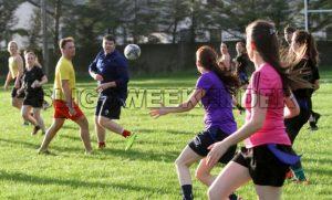 tag general.jpg - Sligo Weekender | Sligo News | Sligo Sport