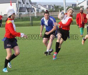 tag mc Carthy Flannery.jpg - Sligo Weekender | Sligo News | Sligo Sport