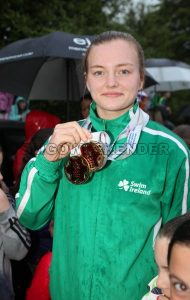 06 new swimmer  M Mc Sharry 3.jpg - Sligo Weekender | Sligo News | Sligo Sport