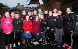 06 new swimmer and club members.jpg - Sligo Weekender | Sligo News | Sligo Sport