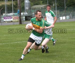 13 spo GAA Club Four.JPG - Sligo Weekender | Sligo News | Sligo Sport