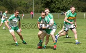 13 spo GAA Club Six.JPG - Sligo Weekender | Sligo News | Sligo Sport
