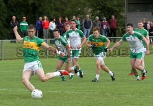 13 spo GAA Club Three.JPG - Sligo Weekender | Sligo News | Sligo Sport