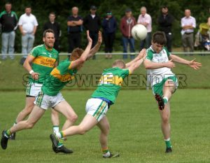 13 spo GAA Club Two.JPG - Sligo Weekender | Sligo News | Sligo Sport