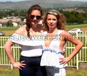 20 new Races 1.JPG - Sligo Weekender   Sligo News   Sligo Sport