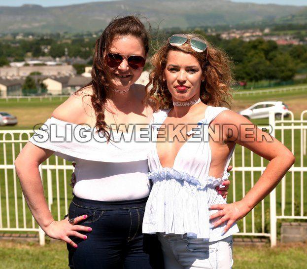 20 new Races 1.JPG - Sligo Weekender | Sligo News | Sligo Sport