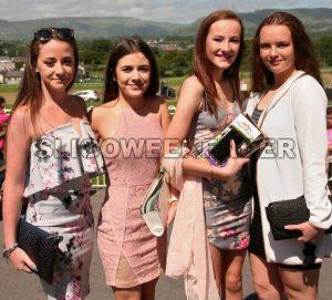 20 new Races 10.JPG - Sligo Weekender | Sligo News | Sligo Sport