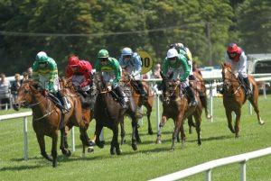 20 new Races 14.JPG - Sligo Weekender   Sligo News   Sligo Sport