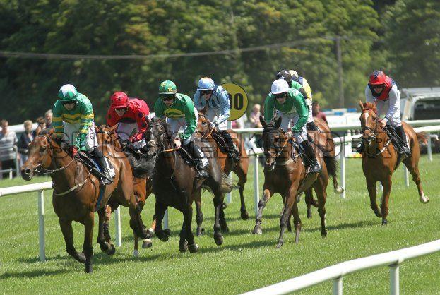 20 new Races 14.JPG - Sligo Weekender | Sligo News | Sligo Sport