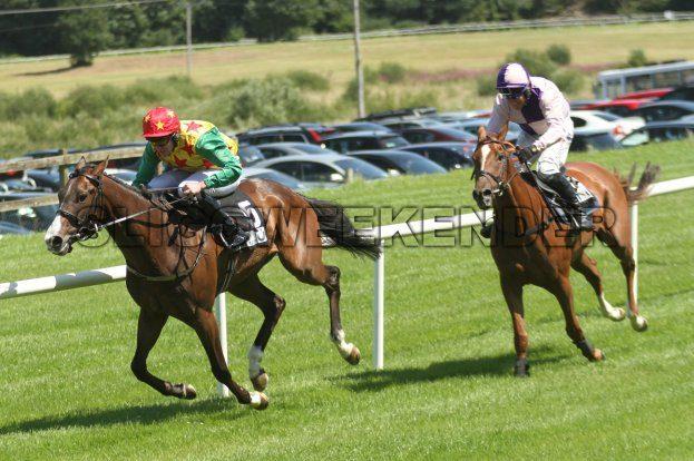 20 new Races 15.JPG - Sligo Weekender | Sligo News | Sligo Sport