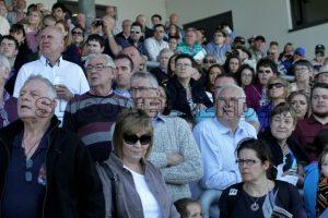 20 new Races 18.JPG - Sligo Weekender | Sligo News | Sligo Sport